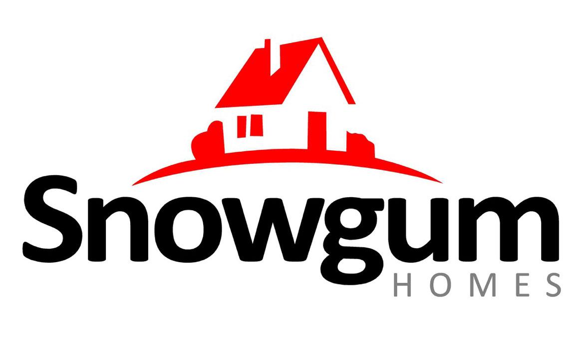 Snowgum Homes - Modular, Prefab, Relocatable and